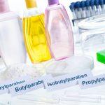 乳酸菌由来の抗菌成分バクテリオシンはなぜ肌に優しい防腐剤なのか?