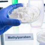 パラベンなどの合成防腐剤は内分泌かく乱物質