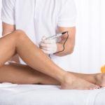レーザー・光脱毛のリスク | 赤み、痛み、永久脱毛は可能か?