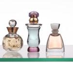 香水や消臭剤は肌のエイジング(老化)に影響があるの?